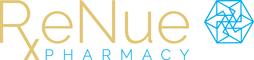ReNue Rx Logo