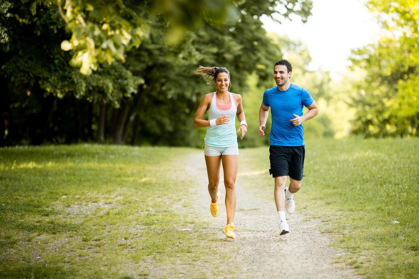 ReNue Rx ReCardio Reduce Cholesterol