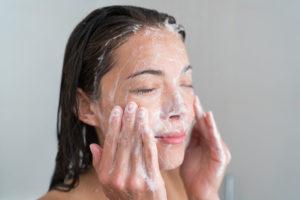 Foam and Spray Compounding - ReNue Rx Frisco