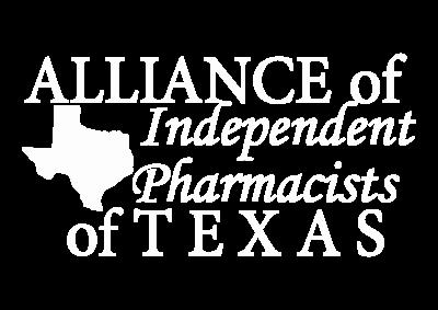 Alliance of Texas logo