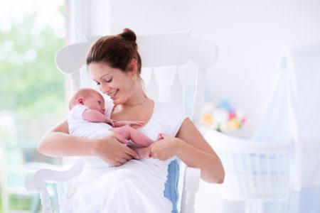 Compounded Pediatric Capsules and Liquids - ReNue Rx Pharmacy Frisco
