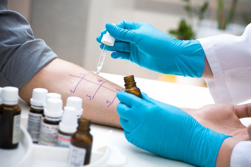Understanding Medication Allergies