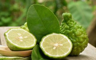 Cardioprotective Benefits of Bergamot