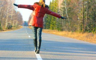 Improving Mental Clarity | Hormone Imbalances