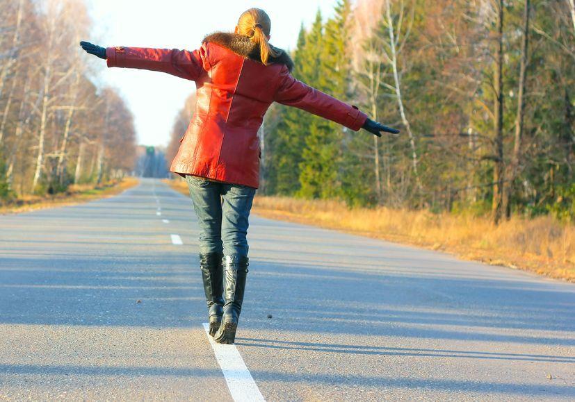 Improving Mental Clarity   Hormone Imbalances