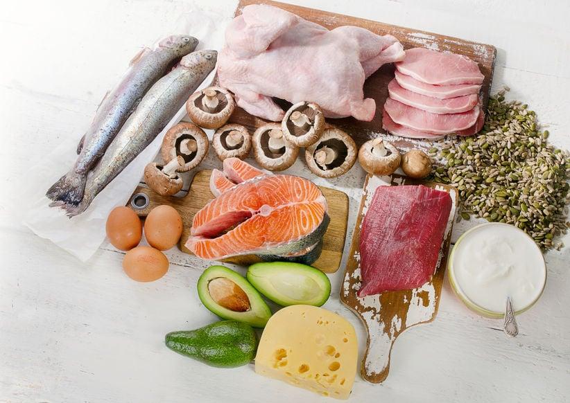 ReNue Rx Which Vitamin B Complex Is Best