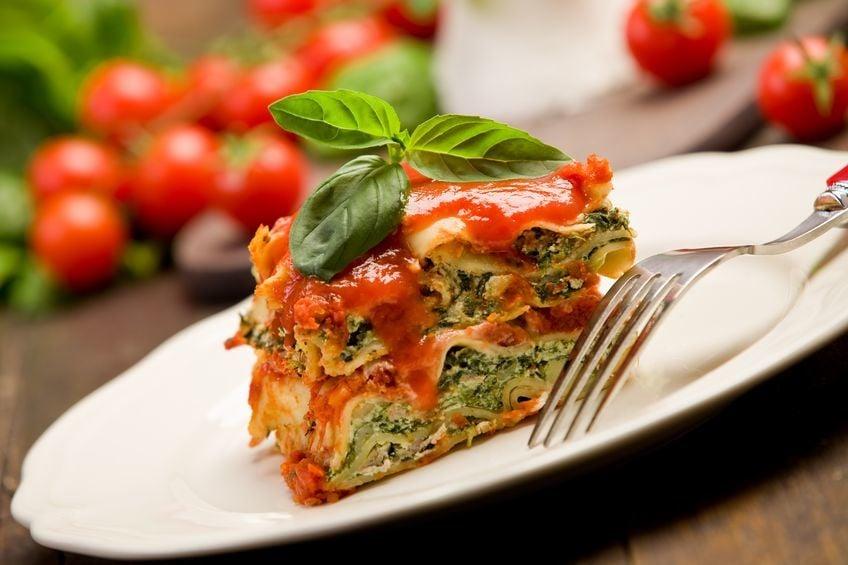 ReNue Rx 6 Common Vitamin Deficiencies Many Vegetarians Face