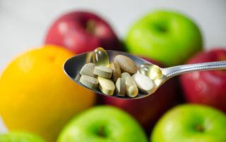 Which Vitamin B Complex Is Best