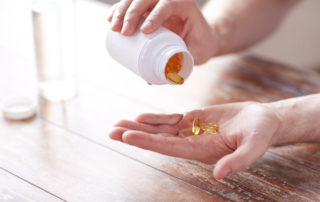 Using Supplements To Enhance Your Diet and Feel Healthier