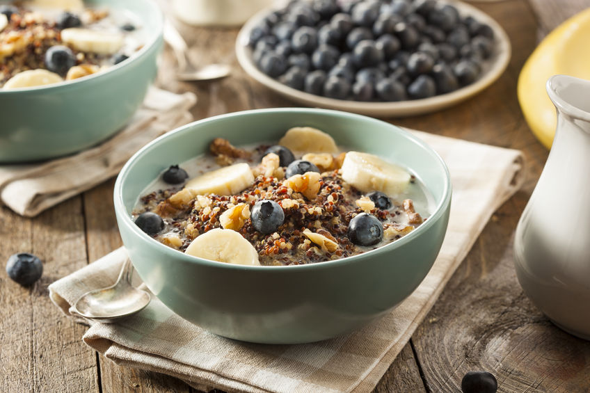 ReNue Rx Surprising Benefits of Increased Fiber Intake For A Healthier You