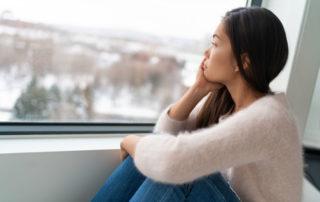 ReNue Rx Winter Blues Sunlight Vitamin D Other Solutions