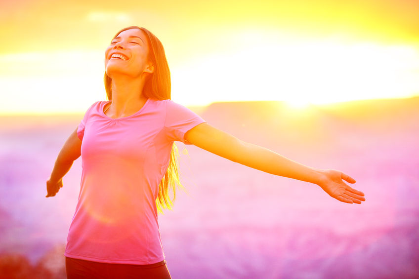 ReNue Rx 5 Supplements That Help To Boost Your Mood Increase Serotonin