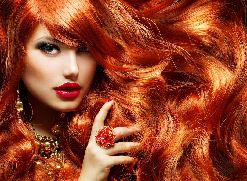 ReNue Rx The Benefits Of Biotin B7 For Healthy Hair Skin And Nails
