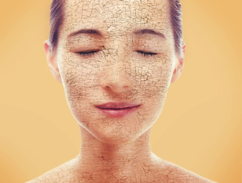 3 Treatments For Dry Skin: How Dermatology Compounding Can Help