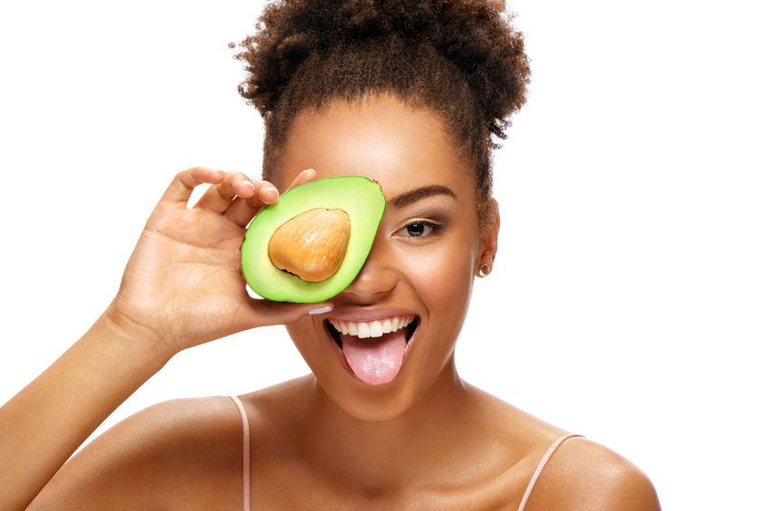 Great Solutions To 5 Common Nutrient Deficiencies In Vegans