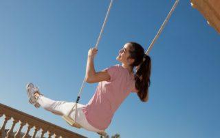 reunite rx Whats Causing My Mood Swings Vitamins Treatment Options