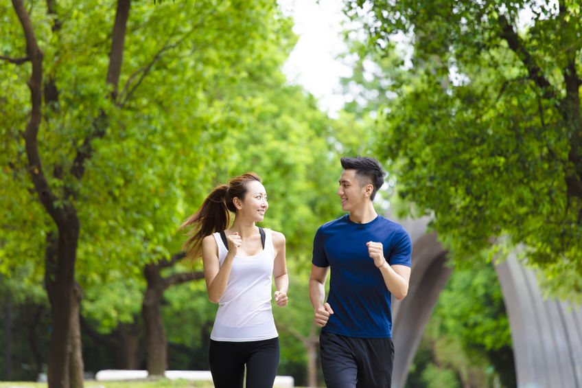 4 Steps To Increase Serotonin And Decrease Anxiety