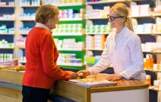 renue rx 4 Dangerous Food-Drug Interactions What To Ask About Your Prescription